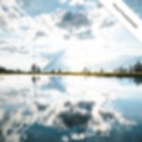 Kaltwassersee-(c)MathÑusGartner-Olympia