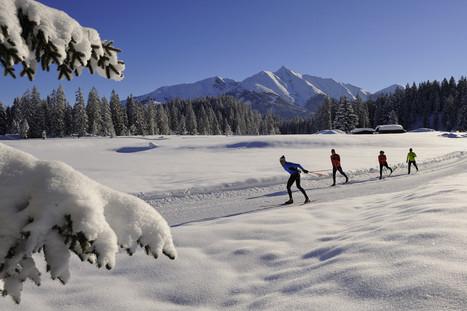 Langlaufen-schoene-Loipen-Tirol.JPG