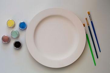 Ceramic painting advertising.jpg