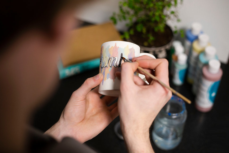Ceramic painting.jpg