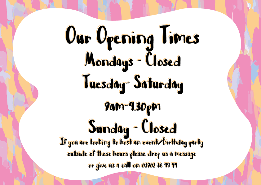 Opening hours-01.png