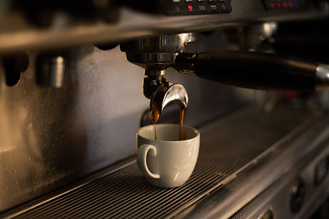 Final Image Coffee.jpg