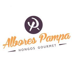AlboresPampa