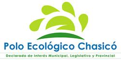 Polo Ecologico Chasico