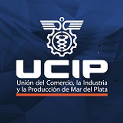 logo-ucip