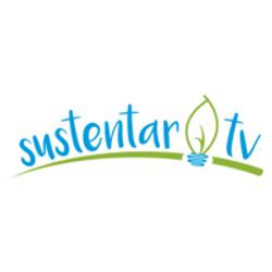 SustentarTV