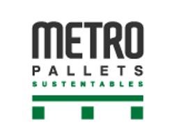 metropallets-logo