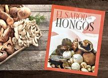 CURSO El Sabor de los Hongos_edited_edit