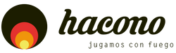 hacono-logo-retina