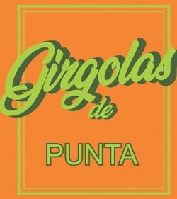 Girgolas de Punta2