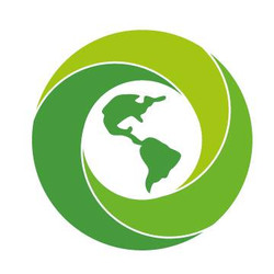 Instituto Derecho AmbientalCABB