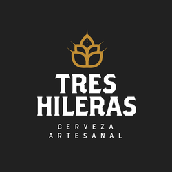 TresHileras