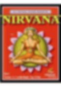 nirvana (1).jpg