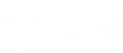dpd logo 2.png