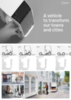 eav flyer front.jpg