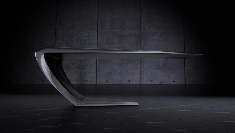 Desk_High_01.png