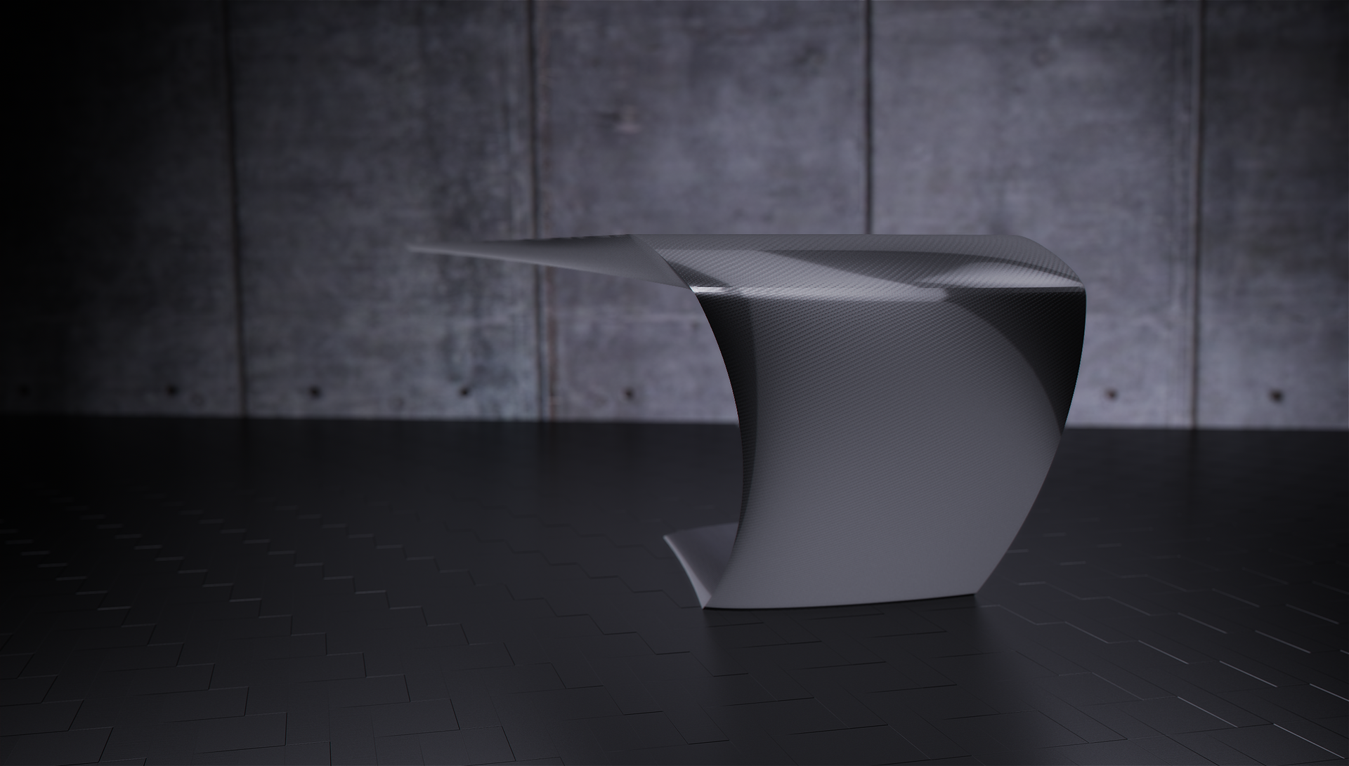 Desk_High_05.png