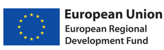 EU regional fund.png