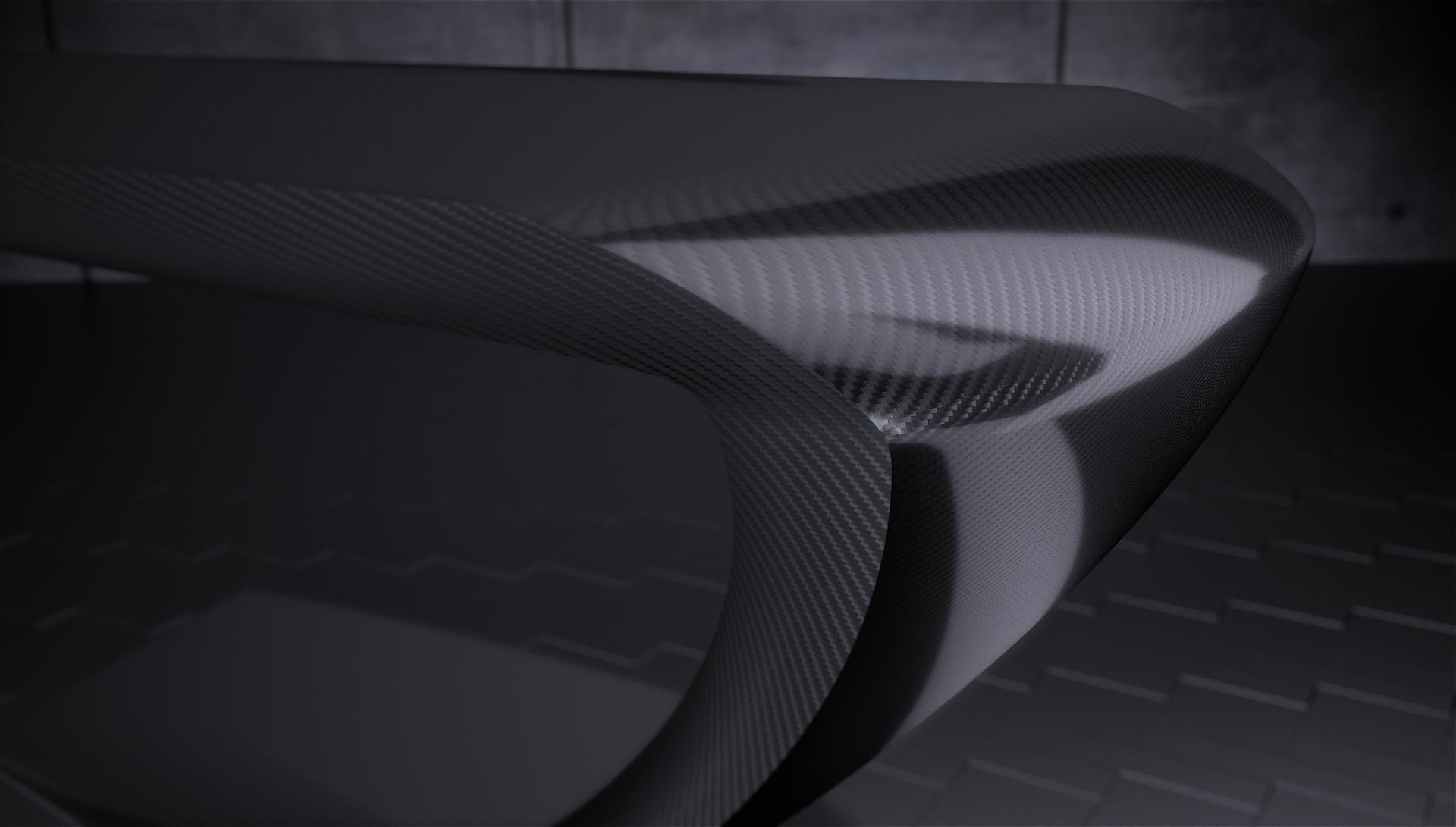 Desk_High_02.png