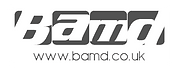 BAMD logo.png