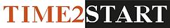 logo time2start.png