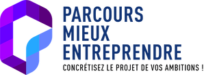 ParcoursM-E_logo.png