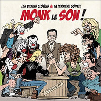 pochette Monk.jpg