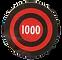 cible 1000.png