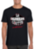 mannequin tee shirt.png
