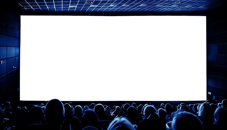 ecran cinema.jpg