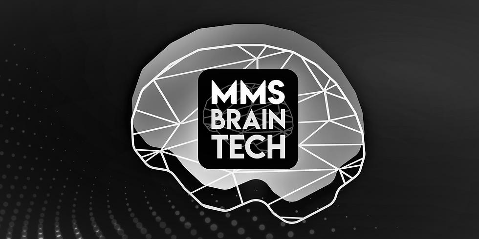 MMS BrainTech / Session 1 / Електронните камери днес: ползата от гигахерците