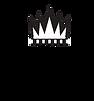LogoMaker-1500881530054_edited.png