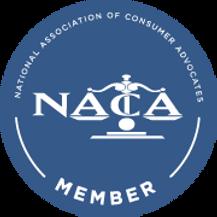 NACA_badge_medium_blue.png