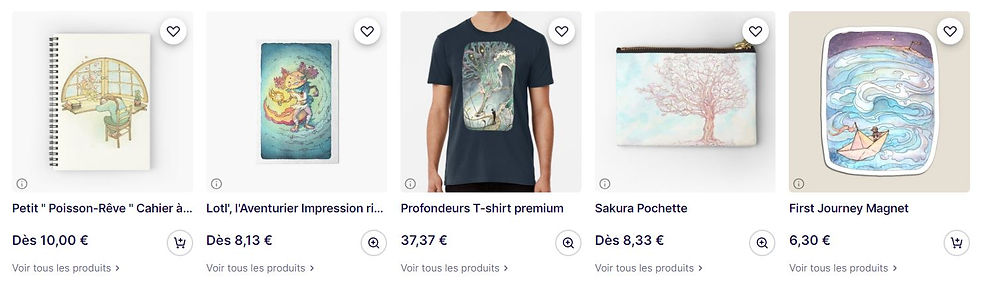 RB_boutique_visu.JPG