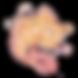 alicechanoine_logo.png