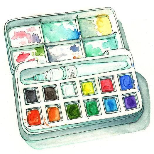 palette-aquarelle.jpg