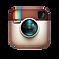 Logo instagram_portraitart