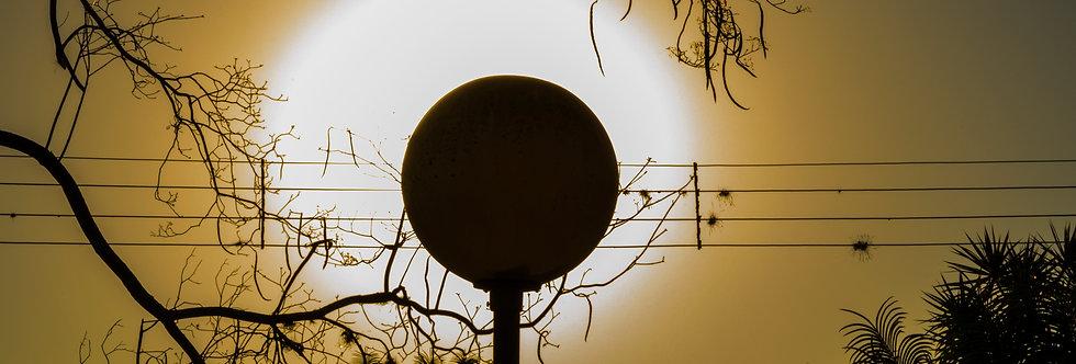 Música que a Natureza Faz -Music that nature does by Kcris Ramos