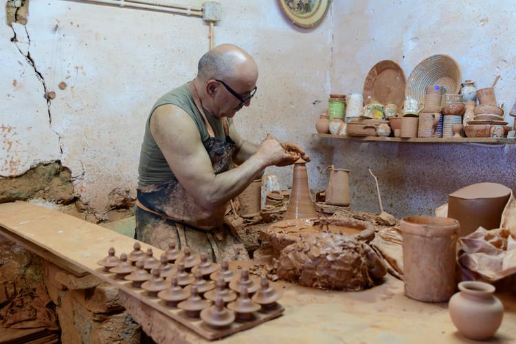 quadro-fine-art-O-artesão-fine-art-art-craftsman