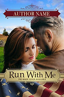 Run With Me.jpg