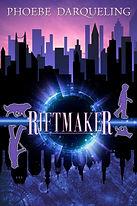 Rift Maker large Rs.jpg