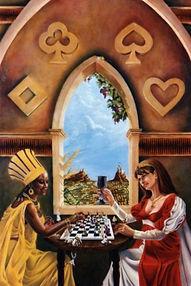 Black Queen, White Queen.jpg