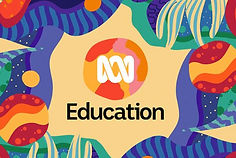ABC Education.JPG