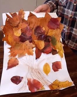 Autumn Challenge.JPG