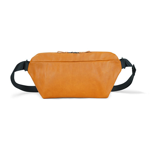 body bag / ボディバッグ(オレンジ)
