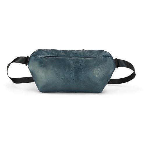 body bag / ボディバッグ(ネイビー)