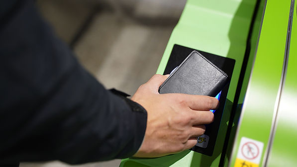 touch-1.jpg