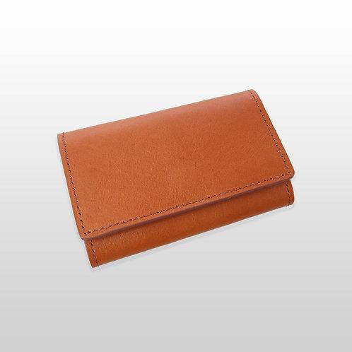 partner wallet/パートナーウォレット(オレンジ)