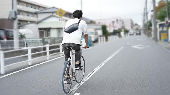 bike005.png