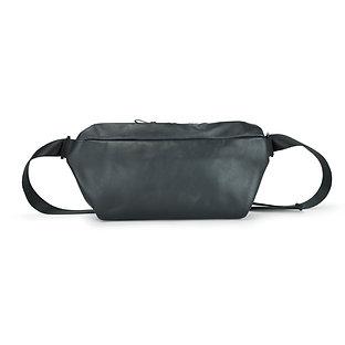【先行予約】Body Bag / ボディバッグ